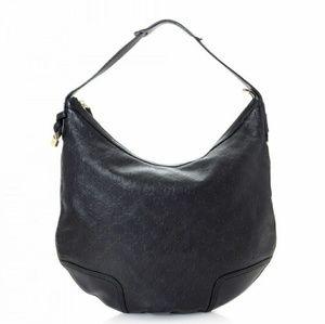 Gucci Princy Hobo Bag